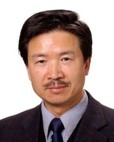Prof Hong Di