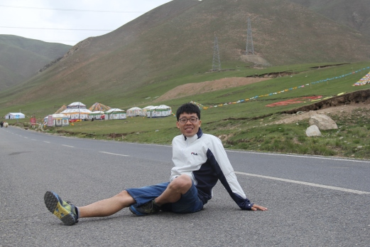 Yuan Li.JPG