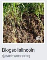 blogsoilslincoln FB