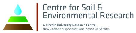 CSER logo cropped.jpg