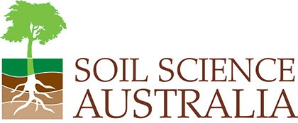Soil Science Australia – 2017 Soil Judging Competition 'Soil Crumbs' Report